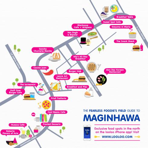fearless-foodies-field-guide-maginhawa-restaurants