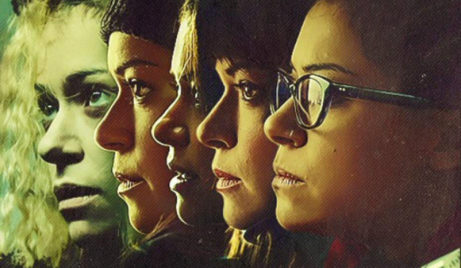 9 Reasons Why 'Orphan Black' Is the Best Show on TV Right Now