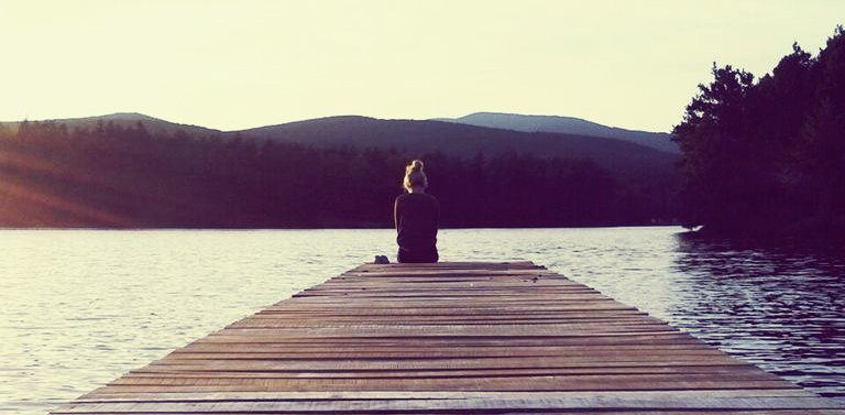 how to love without asking for anything inreturn
