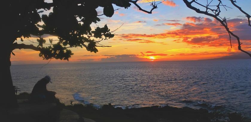 Capul Island, Northern Samar - 2016 | Fujifilm X30